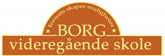 borg-logo-3000x1032-32-co