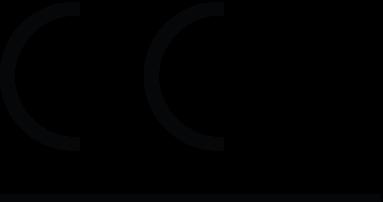 cc9_ordmerke