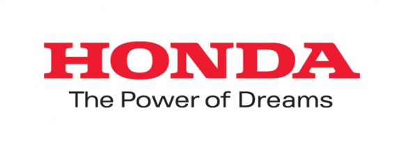 honda_power_of_dreams_logo