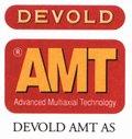 Devold AMT