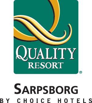 qr_sarpsborg_4f