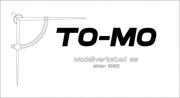 to-mo-logo1